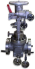 Throttle Trip Valve - Image