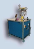 LabUnit M20  Plate and Frame Unit - Image