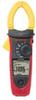 ACDC-54NAV - Amprobe ACDC-54NAV Navigator Clamp Meter, TRMS, 1000 A AC/DC -- GO-20041-60