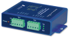 Circuit Module, RS-422/485 Isolated Extender, Heavy Industrial -- BB-485OPDRI-PH -Image