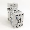 IEC 37 A Contactor -- 100-C37Q00