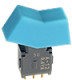 Subminiature Rocker Switches -- A-Series - Image