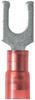 Fork Terminals -- PN18-8LF-C - Image