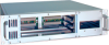 VITA, Type 14V, 2U, Rackmount/Desktop Chassis - Image