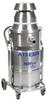 Explosion-Proof/ Hazardous Location Pneumatic Industrial Vacuum -- A15 EXPW