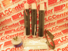 3M 7620-T-95 ( COLD SHRINK TERMINATION KIT NON-SKIRTED (3 TERMS/KIT) ) -- View Larger Image