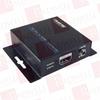 BLACK BOX CORP VSC-SDI-HDMI ( 3G-SDI/HD-SDI TO HDMI CONVERTER ) -Image