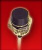 HTM ELECTRONICS FCM23015PSYU5 ( PROX SENSOR ) -Image