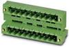 Pluggable Terminal Blocks -- 1842432 -Image