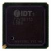Logic - FIFOs Memory -- 800-1531-ND -Image