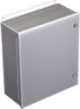 Continuous Hinge with Quarter-Turn Fast Latch, Type 4 -- A808CHFL