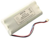 NiMH Battery Pack 4500mA -- 10R0185