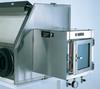 Vacuum/Nitrogen Oven -- 9602-03A - Image