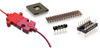 SOIC Adapter Series