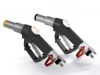 Refueling Systems CNG Fueling Nozzle -- TK17 CNG