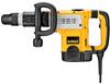 SDS MAX Demo Hammer -- D25891K