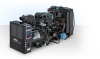Commercial Vehicle Generators - Image