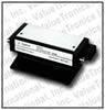 Programmable Step Attenuator -- Keysight Agilent HP 84906L