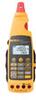 FLUKE-773 - Fluke 773, Milliamp Process Clamp Meter w/ VDC Measurement Capability -- GO-20031-52