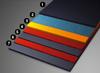 Temperature-Resistant Conveyor Belts - Image
