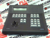 CAMERA CONTROL KEYPAD FOR DIGIPLEX SYSTEM -- KTD404