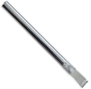 Soldering, Desoldering, Rework Products -- 66-145-ND -Image