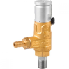 Industrial Regulating Valve -- R1503 - Image
