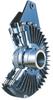 Combination Clutch/Brake -- CCB