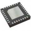PMIC - Laser Drivers -- MAX3799ETJ+-ND -- View Larger Image
