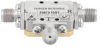 SMA Mixer From 2 GHz to 8 GHz With an IF Range From 100 MHz to 4 GHz And LO Power of +10 dBm -- FMFX1051 -Image