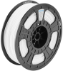 3D Printing Filaments -- 2017-ECO-WHI-01-ND -Image