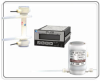 Integrated Flow Control Module -- MFC-6700