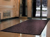 Arrow Trax™ Commercial Mats