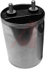 Capacitor;Polypropylene Metallized;Cap 470 uF;Tol 10%;Vol-Rtg 1000 VDC;Screw -- 70190061