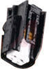 Mini-Fit H2O Receptacle (2 Circuits) -- 70191645