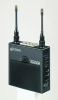 On-Camera UHF Wireless Receiver -- 500UDR