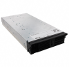 AC DC Converters -- 179-2395-ND - Image