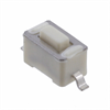 Tactile Switches -- 679-2395-2-ND -Image
