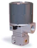 Explosion-Proof I/P Transducer -- 595XP - Image