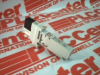 SOLENOID VALVE 2POS. METAL SEAL -- VQ1101RY5