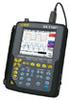 AEMC OX7102III, 100MHz, 2.5 GS/s, 2-Channel Handheld Oscilloscope -- GO-20042-23