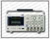 200 MHz Digital Phosphor Oscilloscope -- Tektronix DPO2024