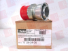 HOSE FITTING 1-1/2IN MALE NPT -- 101262424 - Image