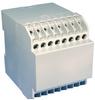 KU4000 Series -- 91.283 -Image