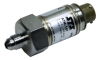 Precision Pressure Transmitter, Voltage -- STS ATM.1ST