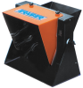 Fume Extractor -- FE1
