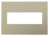 Standard Wall Plate -- AWP3G-TM4