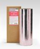Pipeline Insulation / Jacketing -- PITTWRAP® SS