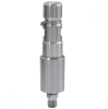 Industrial Regulating Valve -- R1520 - Image