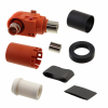 Terminals - Specialized Connectors -- SLPPB35BSR1EH-ND -Image